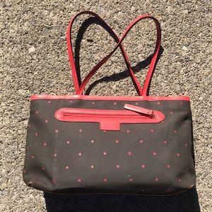 Kate spade purse (vintage)